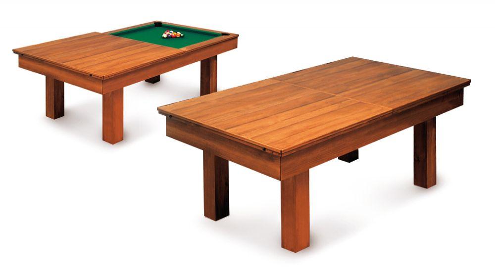 Carambola scais 6 39 con piane di copertura incluse fas - Carambola tavolo da pranzo ...