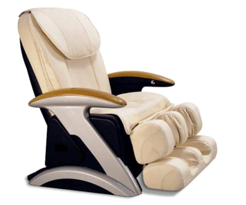 Poltrona massaggiante shiatsu mod italia giwa for Poltrone massaggianti