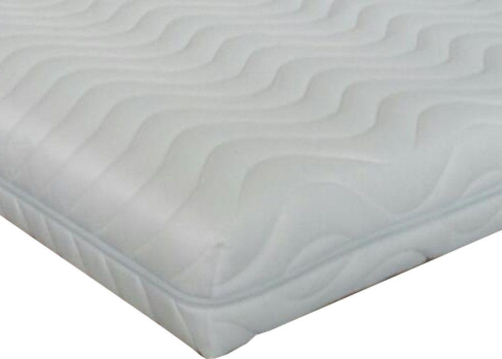 Materasso per divano letto sfoderabile Giwa