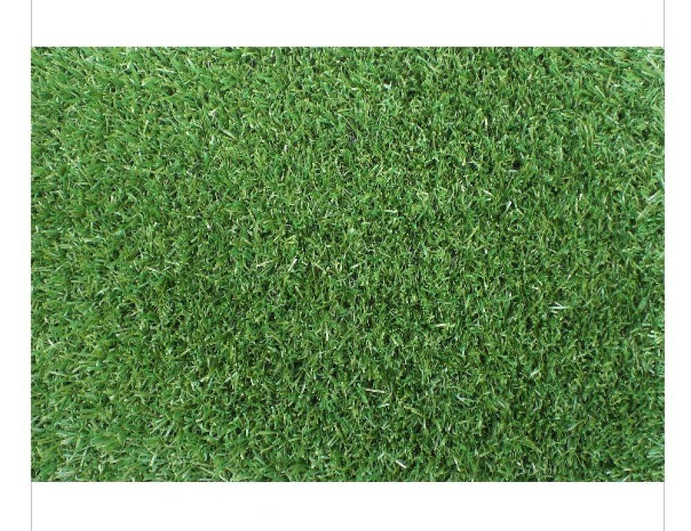 Erba prato sintetico mod tuscany lt 20mm rotolo 2x25 mt for Erba per giardino