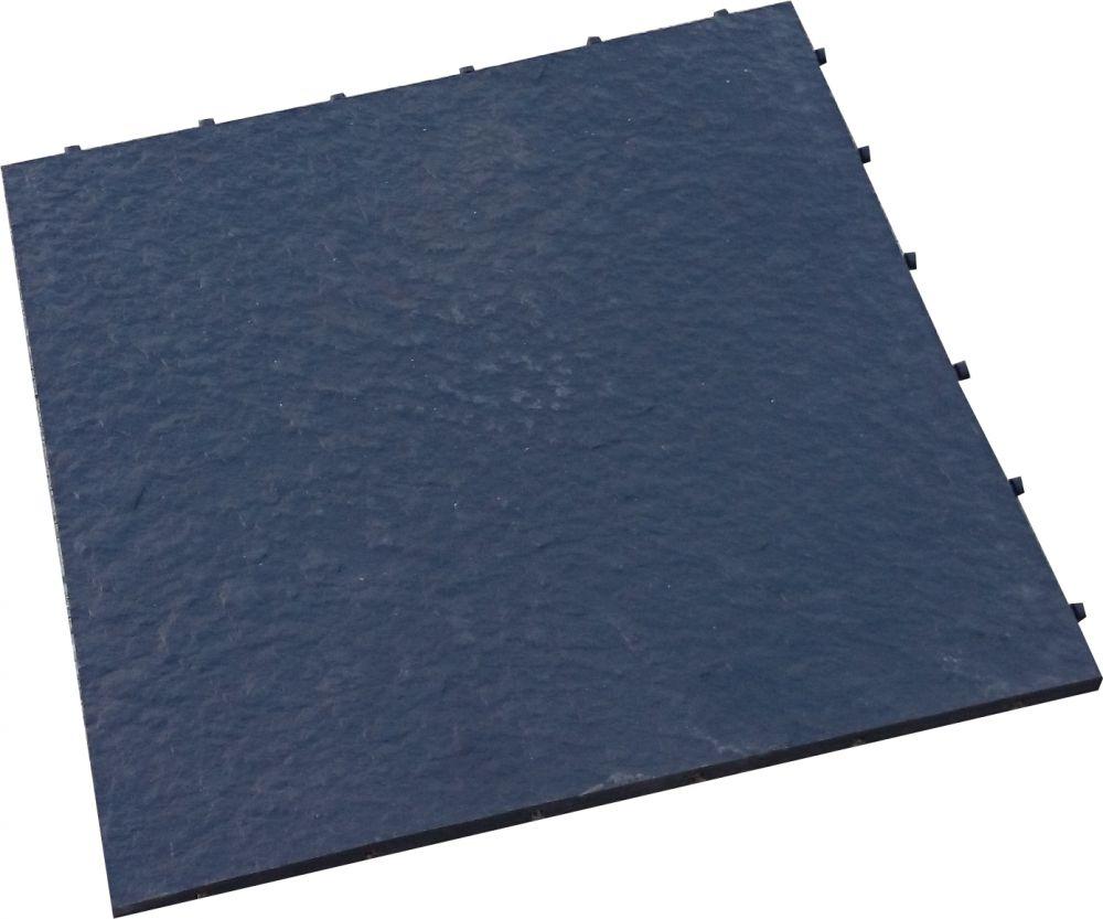 Piastrelle da esterno pvc pavimento pvc esterno pavimenti in per