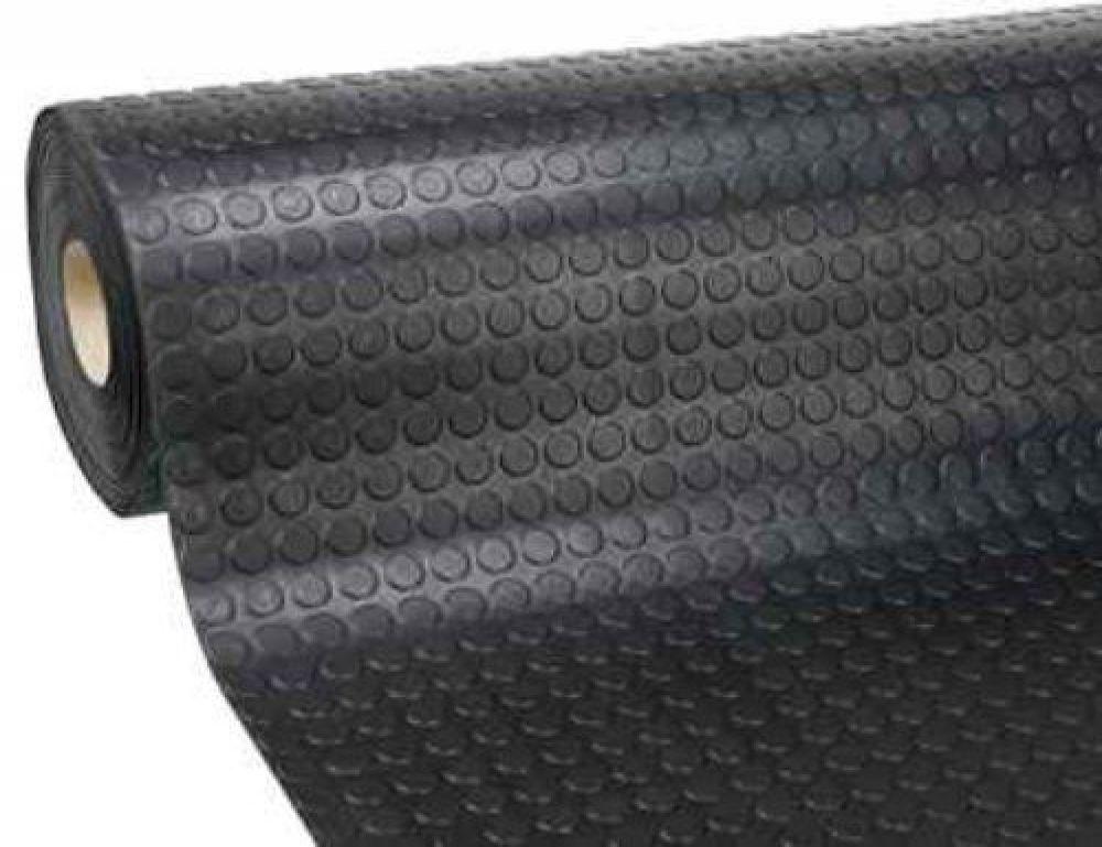 Pavimento a rotoli PVC a bolle sp. 2,5 mm ( 20 mq ) PT
