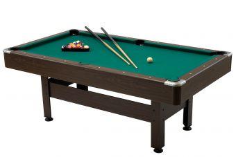Tavolo da biliardo e carambola in vendita online - Vendita tavoli da biliardo ...
