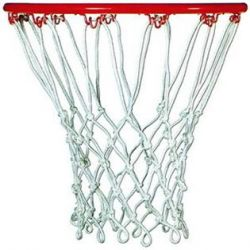Reti Basket extra-pesanti
