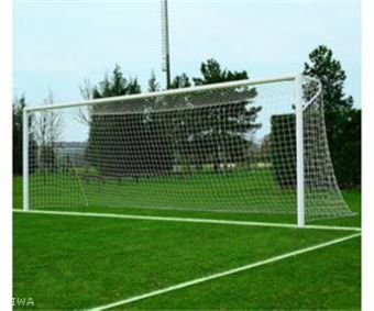 Porta calcio Mod. Europa