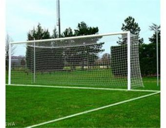 Porta calcio Mod. Campionato del Mondo