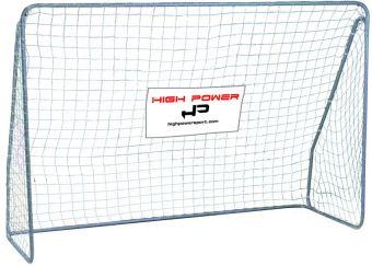 Porta calcetto Power Match cm 300 x 200