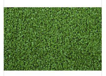 Vendita erba prato sintetica per giardino costo e prezzi - Erba nana per giardino ...