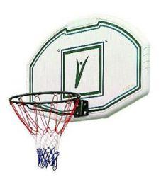 Tabellone basket modello USA 111x72