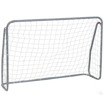 Porta Calcio Calcetto Smart Goal - 180 x 120 x 60