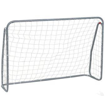 Porta Calcio Calcetto Smart Goal - 180 x 120 x 60