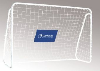 Porta Calcio Calcetto Field Match Pro 300x200x120