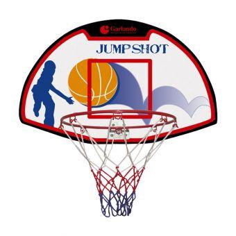Tabellone da basket Denver con canestro