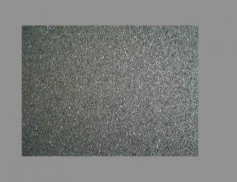Piastrella in gomma Epav per palestre grana media100x100x2,5