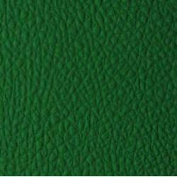Pavimento a rotoli in PVC ad uso sportivo 4 mm  ( 40mq )