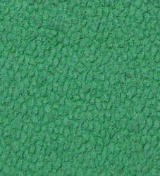 Pavimento in gomma 4,5 mm ad uso sportivo outdoor per aree polivalenti (  46 mq)