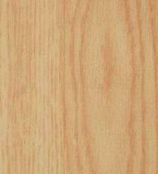 Pavimento a rotoli in PVC finitura legno uso sportivo 4 mm  ( 40 mq)