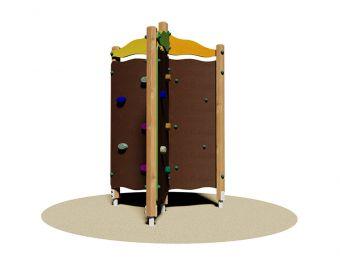 Palestrina Elica per parco giochi