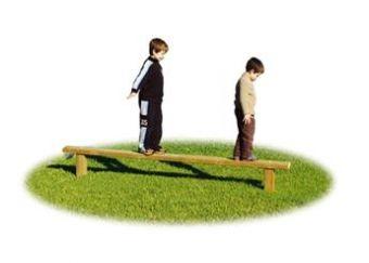 Asse di Equilibrio