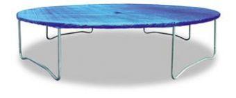 Telo di copertura Trampolino XL