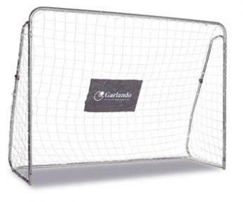 Mini-porta Classic Goal cm 180x120