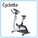 Cyclette