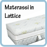 Materasso lattice