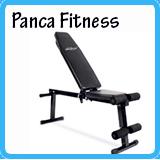 Panca Fitness
