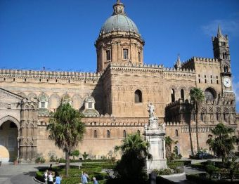Vendita Materassi a Palermo e Letti in offerta